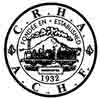 Canadian Railroad Historical Association